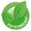 Technologia Eco